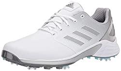 adidas Golf ZG21 Shoes