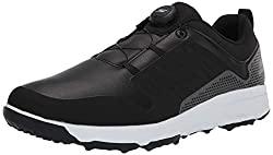 Skechers Go Golf Torque Twist