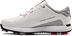 Under Armour HOVR Matchplay