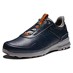 FootJoy Stratos Shoes