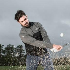Buzza Golf