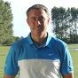 Mark Wood Golf