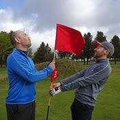 Mood Swings Golf