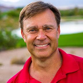 Paul Wilson Golf
