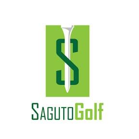 SagutoGolf