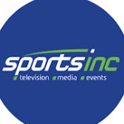 Sports Inc. TV & Events
