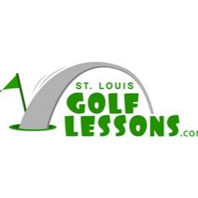 St. Louis Golf Lessons