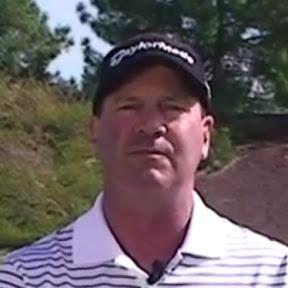 Wayne Defrancesco Golf Learning Center