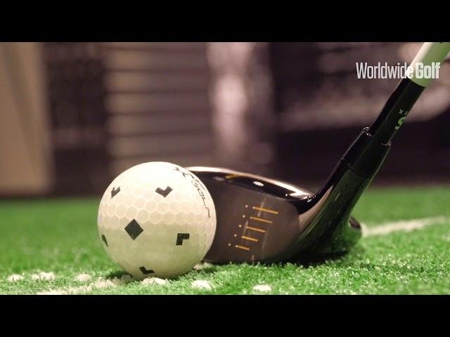 Cobra F-MAX: Making golf easy
