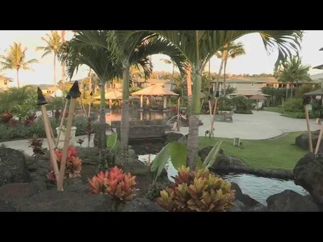 Princeville Makai Golf Club, Hawaii