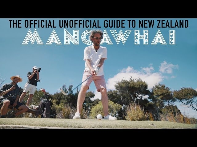 California Vibes in New Zealand | NZ Ep 5