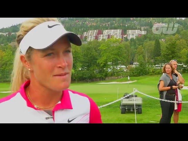 GW Destination: Oslo Golf Club