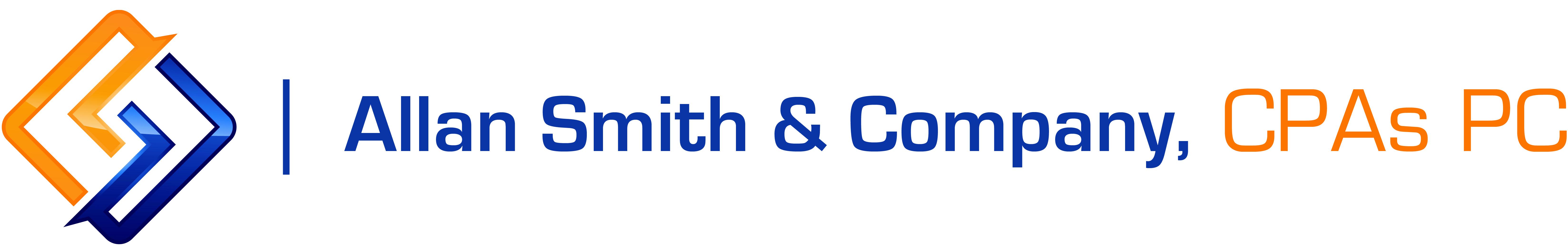 Allan Smith & Company, CPAs PC