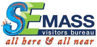 Southeastern Massachusetts Visitors Bureau