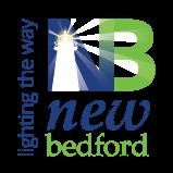 Destination New Bedford