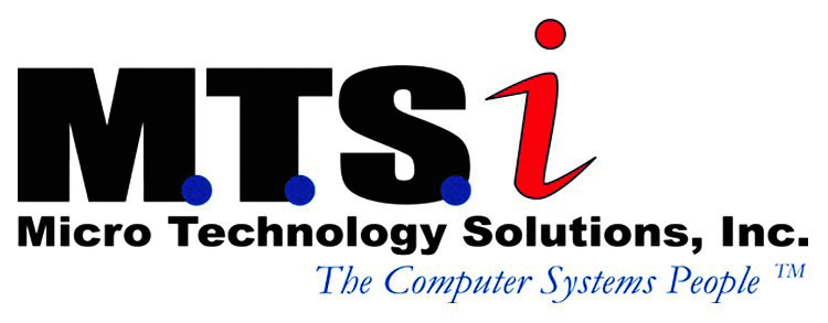 Micro Technology Solutions, Inc.