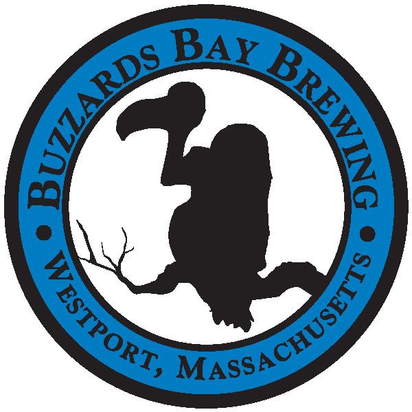 Buzzards Bay Brewery