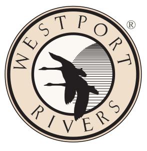 Westport River Winery