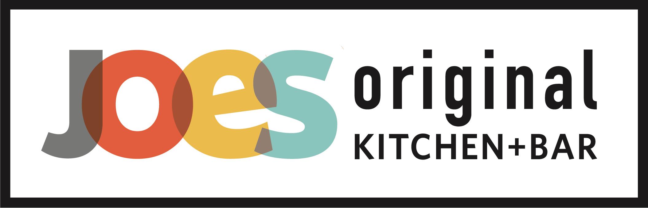 Joe's Original Kitchen + Bar
