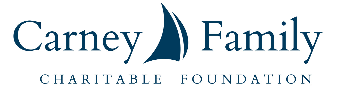 The Carney Family Charitable Foundation