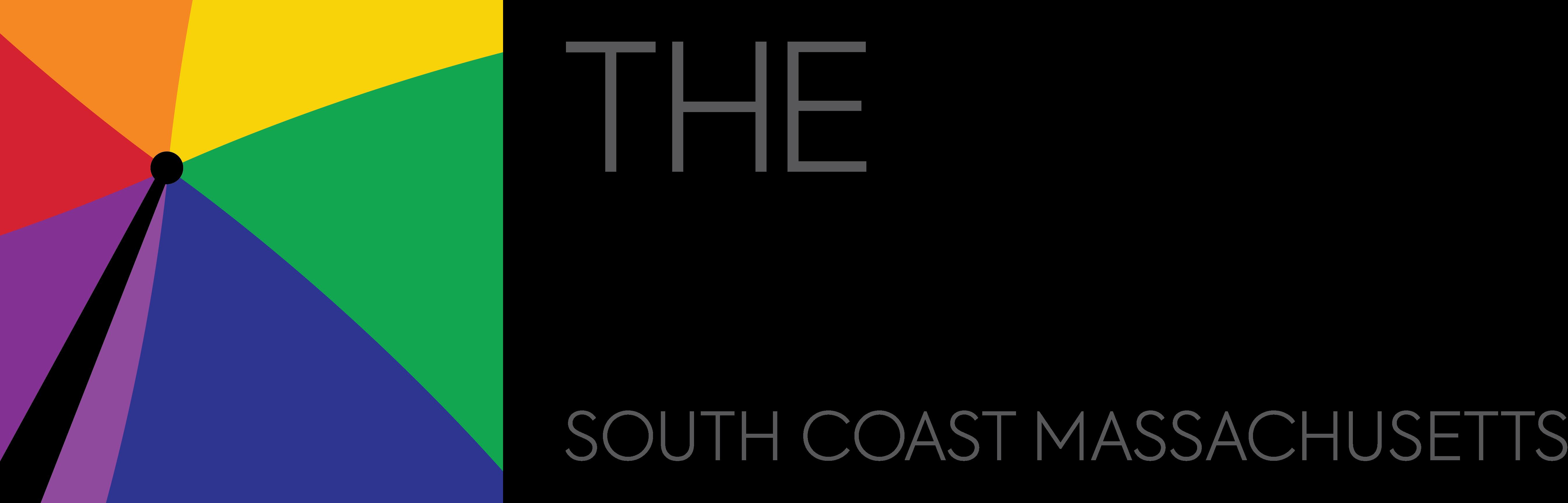 The LGBTQ+ Network Southcoast MA