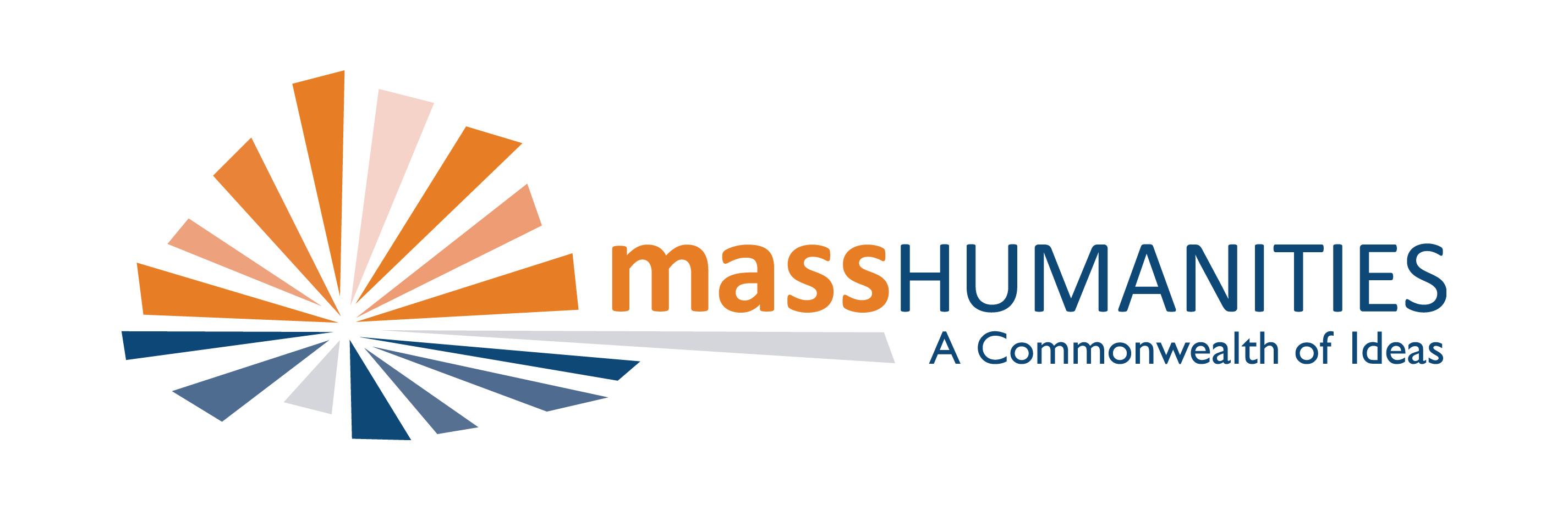 MassHumanities