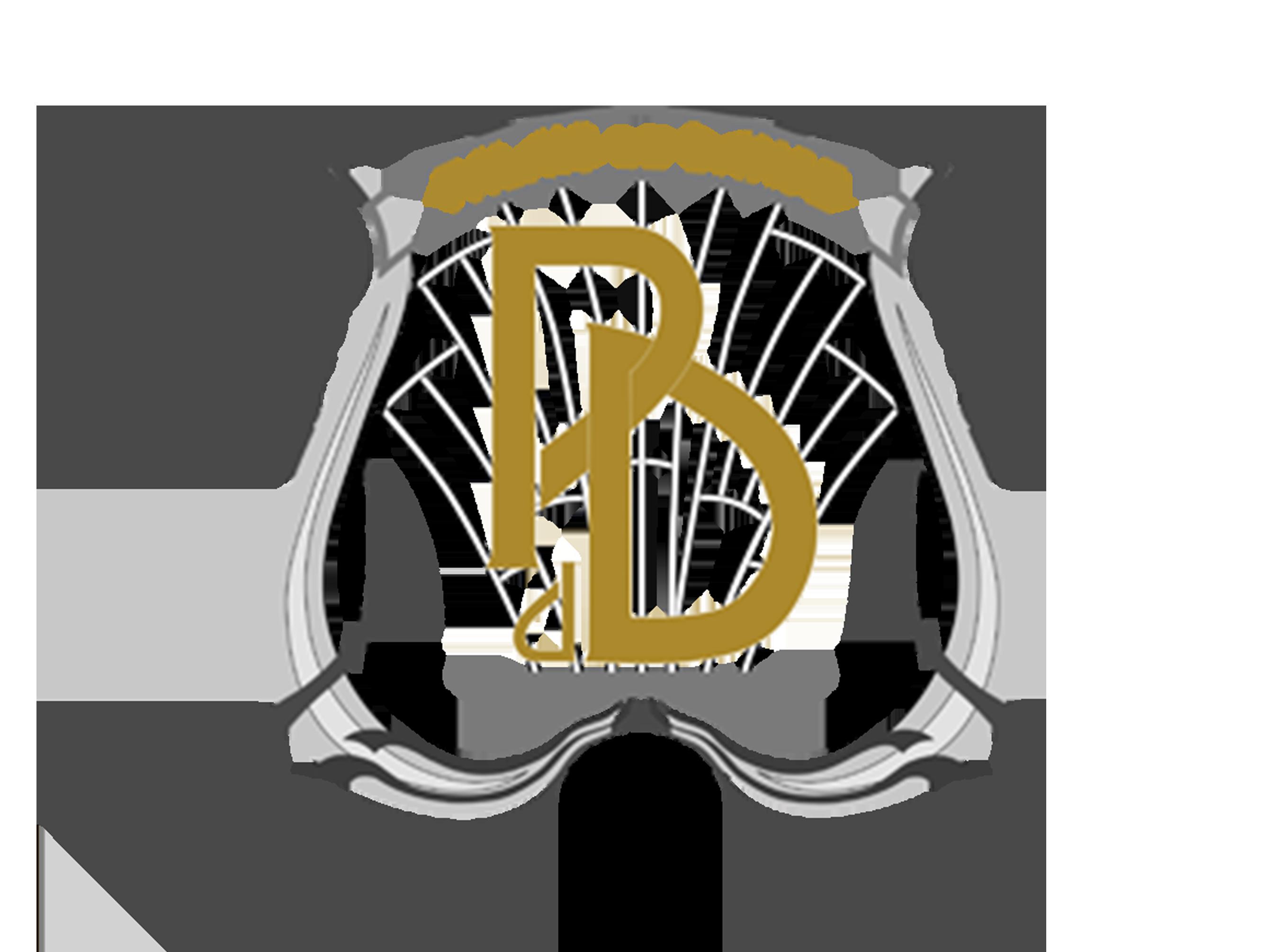 PdD logo