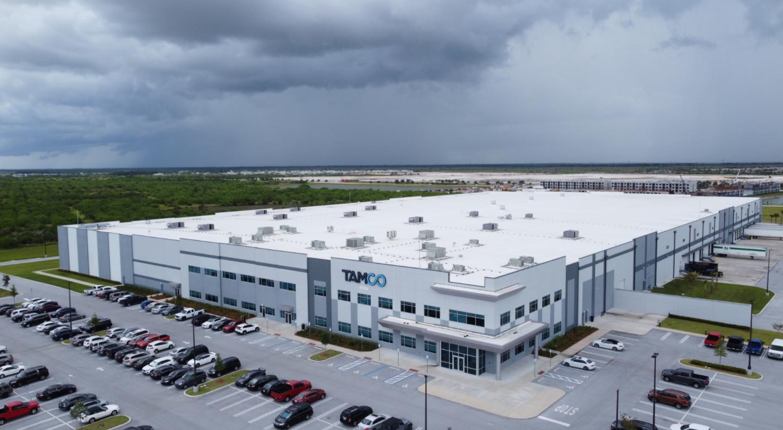 Commercial Roof Surveyor/Inspector • Tampa, FL