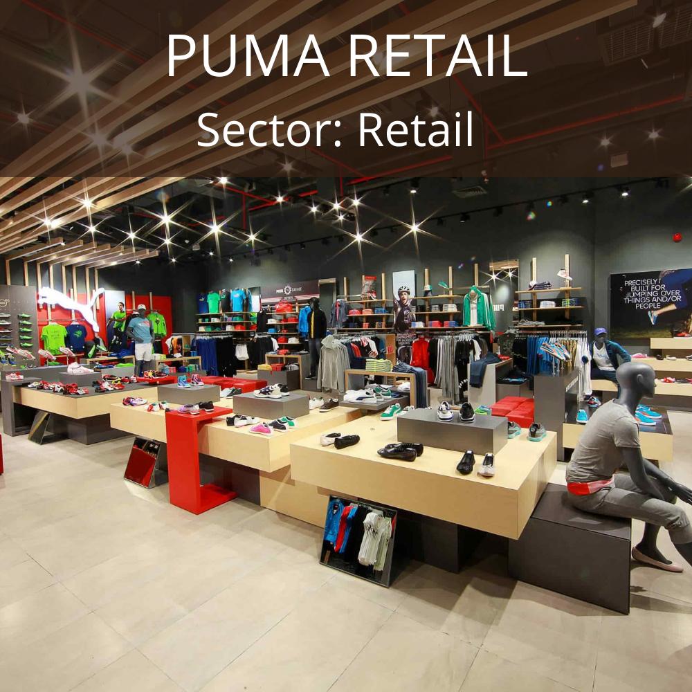 Puma-Retail