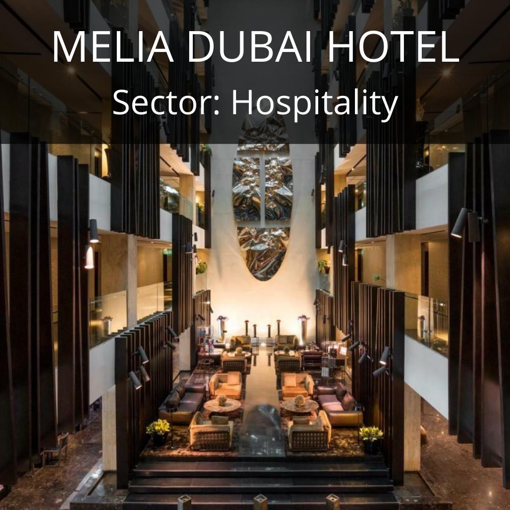 Melia-Dubai-Hotel-Dubai