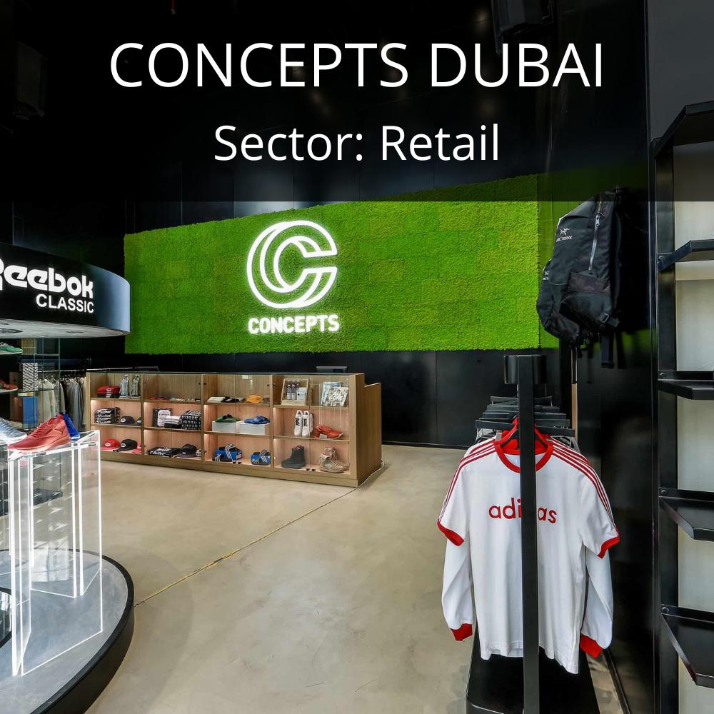 Concepts-Dubai