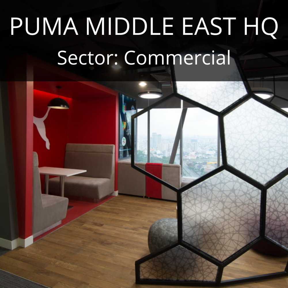 Puma-Middle-East-HQ