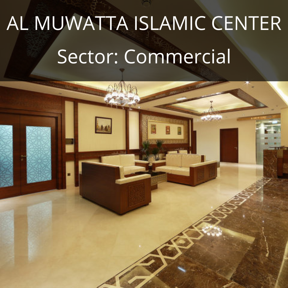 Al-Muwatta-Islamic-Center-Abu-Dhabi