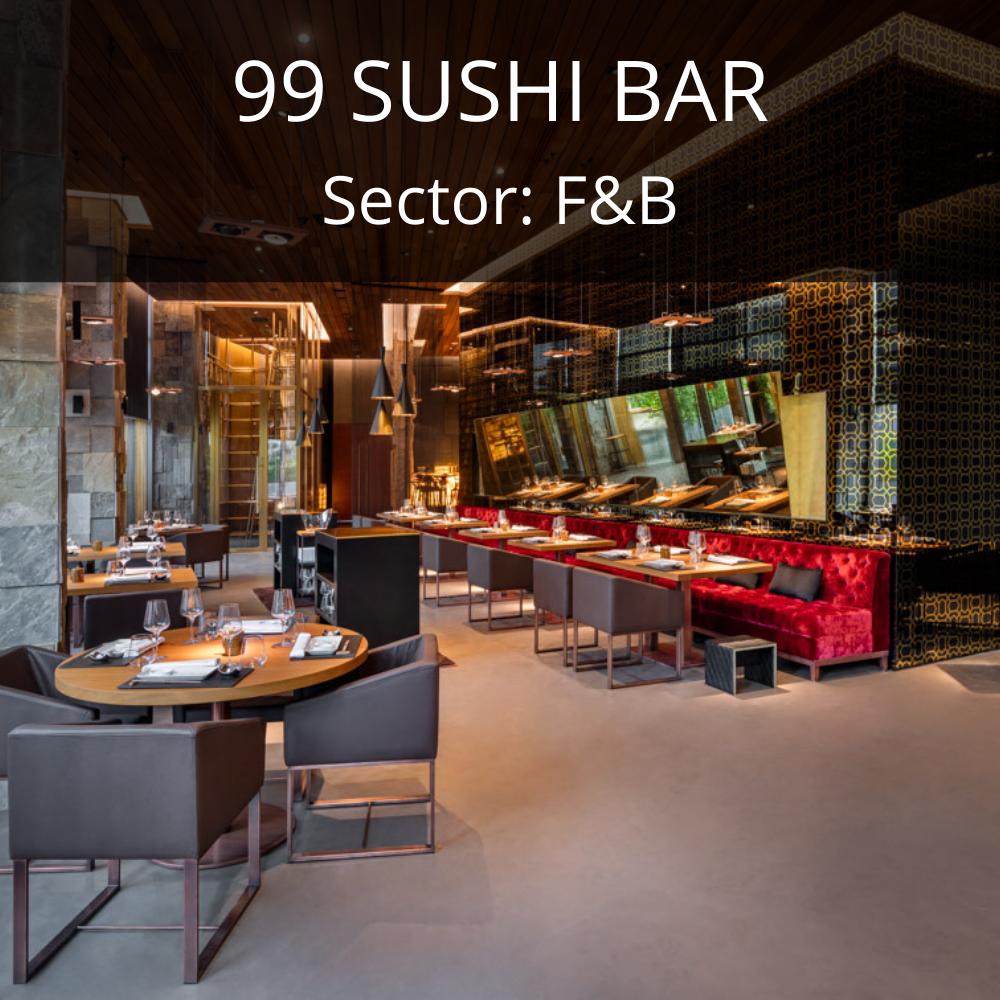 99-Sushi-Bar-UAE
