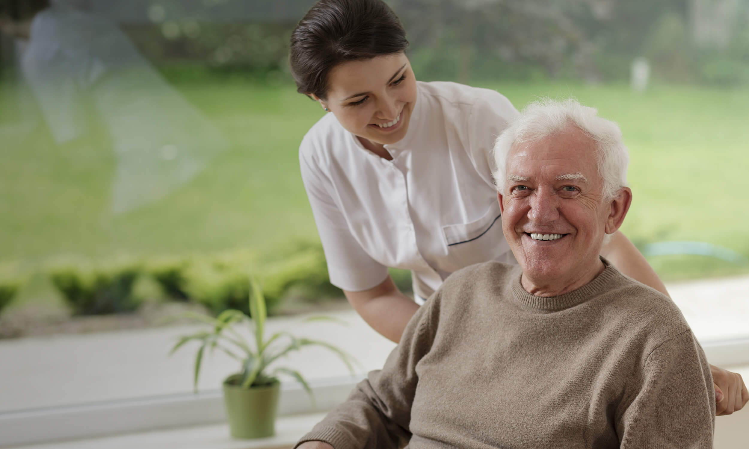 Infection Control Resources for Aged Care