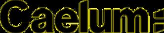 Logo da Caelum