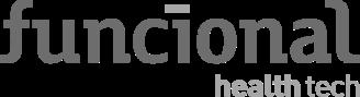 Logo da empresa Funcional