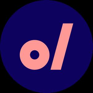Logotipo Pipo Saúde