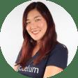 Ayumi Mizukami, RH da Caelum.