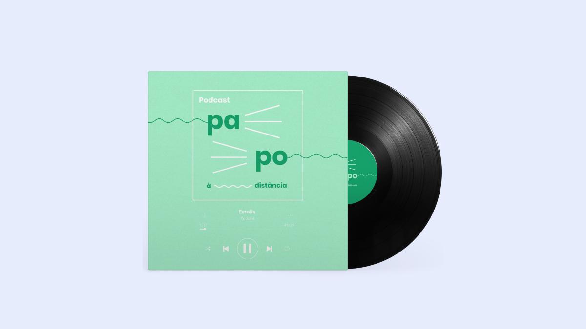 Podcasts - Pipo Saúde