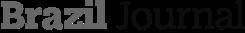 Logo Kaszek