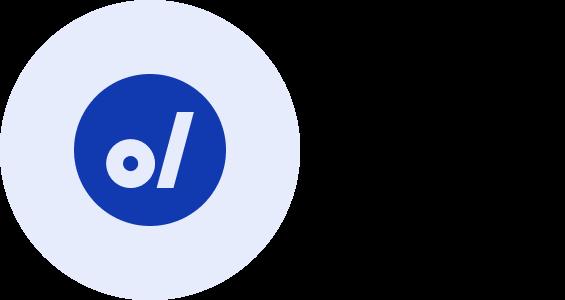 Ícone do logo da Pipo Saúde