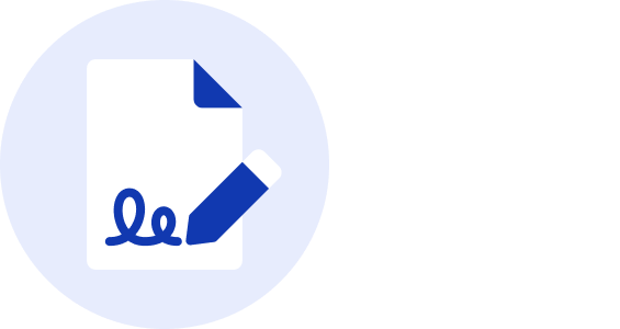 Ícone para representar o guia de marca