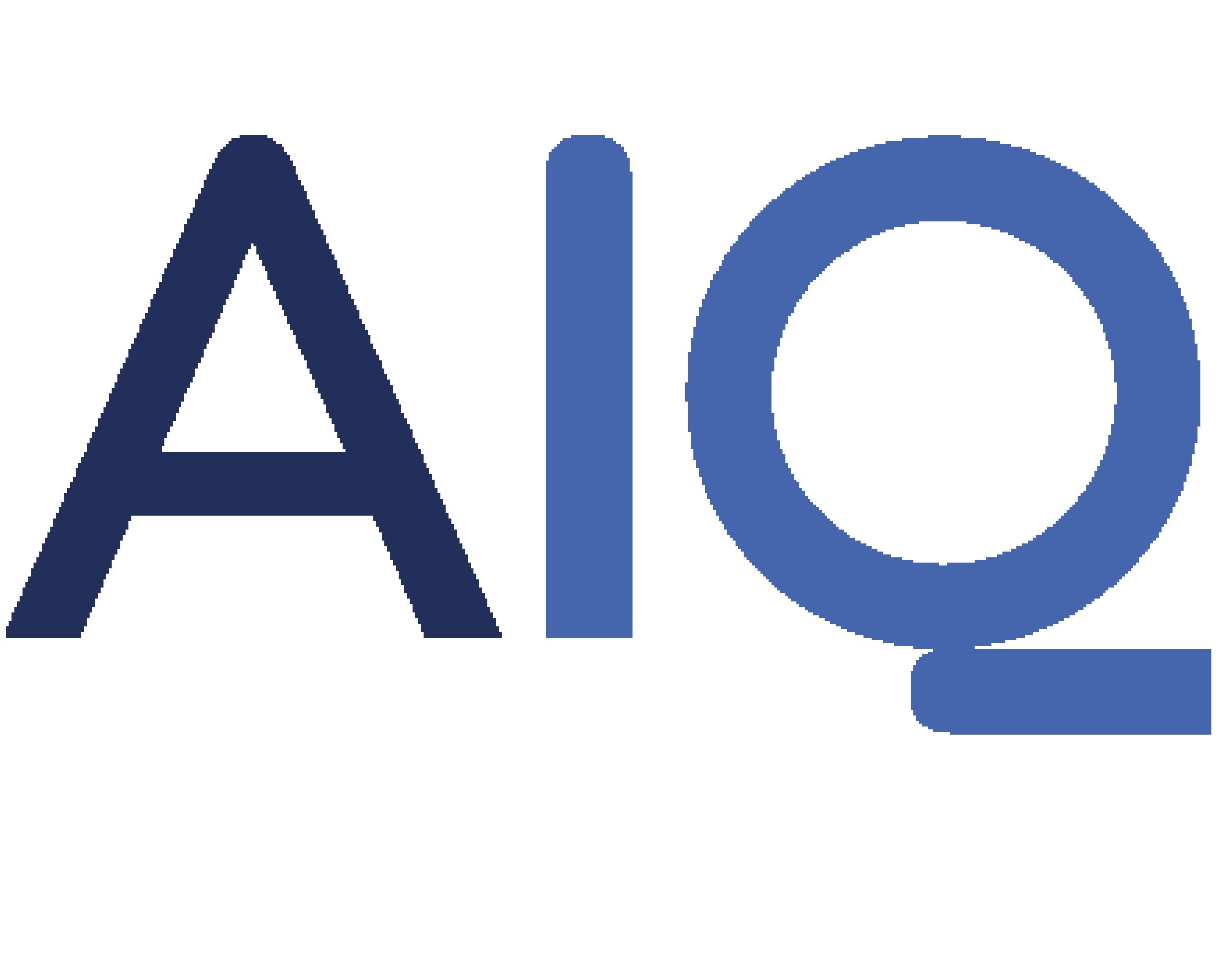 AccountsIQ logo