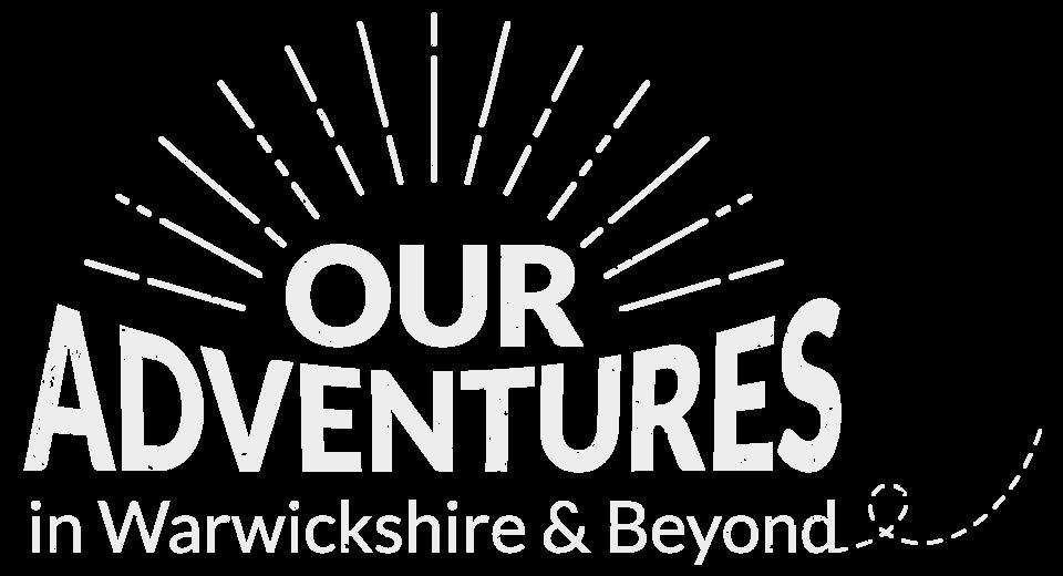 Adventures Company Logo