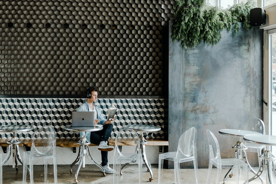 With so much being discussed about how to manage working from home, is enough being talked about for those being onboarded to ensure they can fully succeed in their new role?