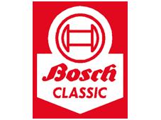 Bosch-Classic