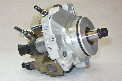 Bosch CP3 Serie