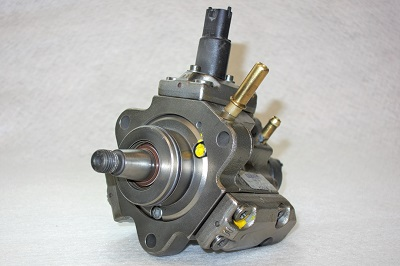Bosch CP1 Serie
