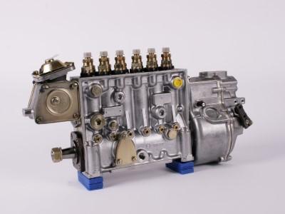 Bosch série 401